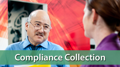 Compliance Collection (9 Courses)