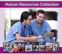 Human Resource Collection