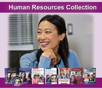 Human Resource Collection (7 Courses)