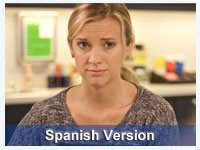 Bullying and Respect in the Workplace DVD - Spanish