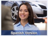 Customer Service Counts DVD - Spanish