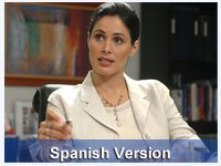 Harassment & Diversity: Respecting Differences DVD - Employee Version - Spanish