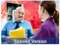 Managing Ethics DVD - Spanish