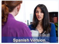 Workplace Ethics DVD - Spanish
