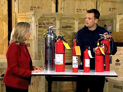 fire safety video1 video