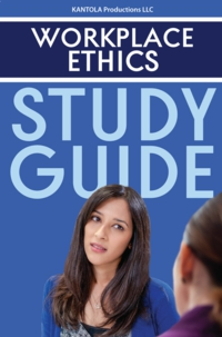 study guide 10