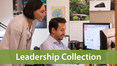 Leadership Collection (7 Courses)