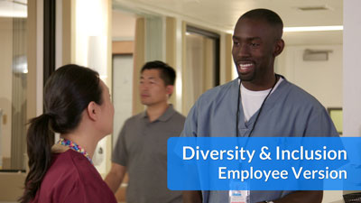 Diversity and Inclusion: A Step-by-Step Guide for Employees