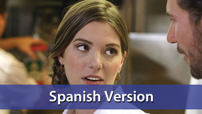 Social Media at Work - Spanish DVD