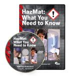 HazMat: What You Need to Know