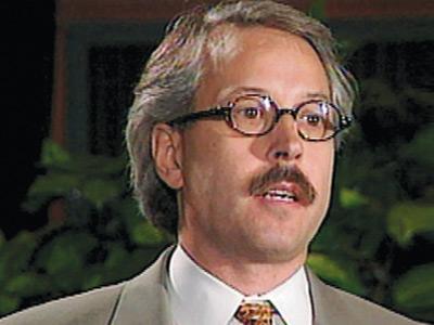 Dr. Gary Hamel on DVD | Creating the Future