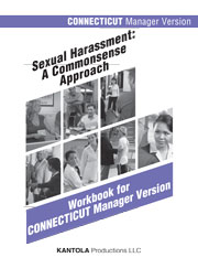 Workbook for Manager Version